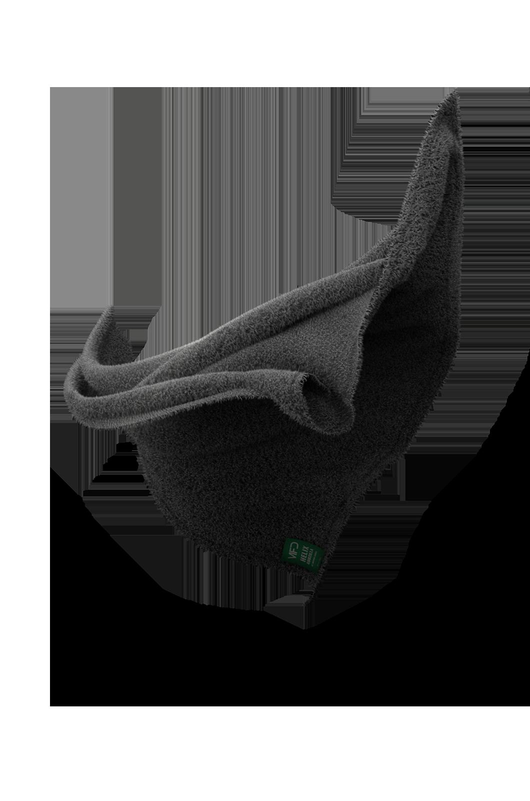 Helix Godzilla Extra Large Twisted Loop Drying Towel
